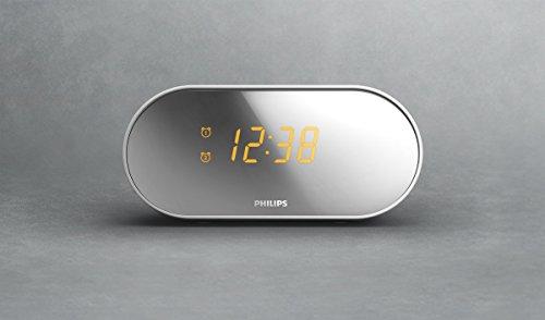 Philips AJ2000/12 Radiowecker - 3