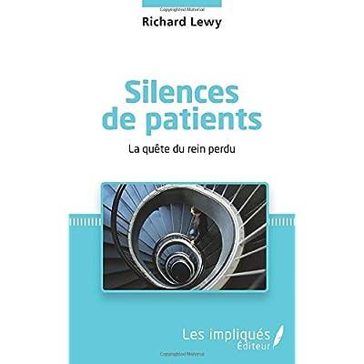 Silences de patients