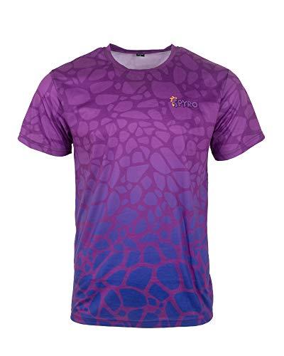 Produktbild Spyro Scaled T-Shirt L