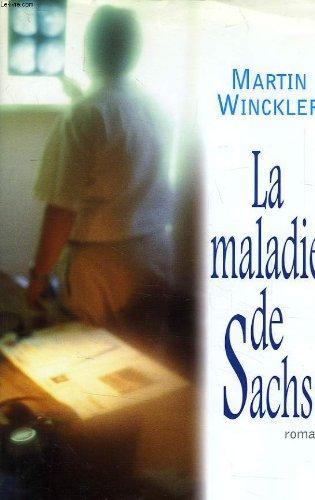 """<a href=""""/node/362"""">La maladie de Sachs</a>"""