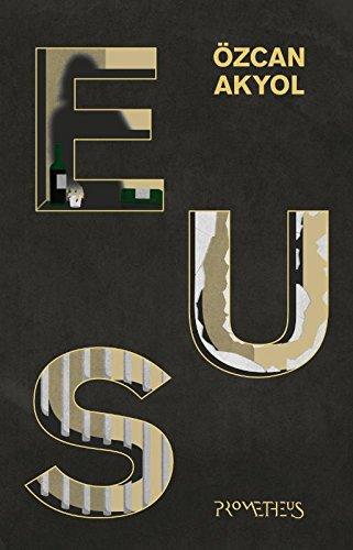 Eus: een schelmenroman