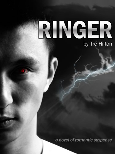 Ringer (English Edition) (Head Ringer)