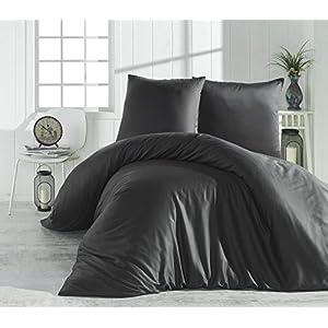 Bettwäsche 200200 3 Teilig Günstig Online Kaufen Dein Möbelhaus