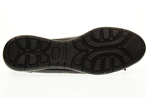 CALLAGHAN scarpe donna ballerine 20806.4 Bordeaux
