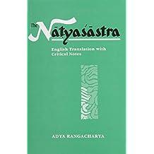 The Natyasatra, The