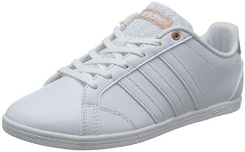 adidas-coneo-qt-w-sneaker-bas-du-cou-femme-blanc-casse-ftwbla-ftwbla-cobmet-37-eu