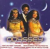 Greatest-Hits-Odyssey