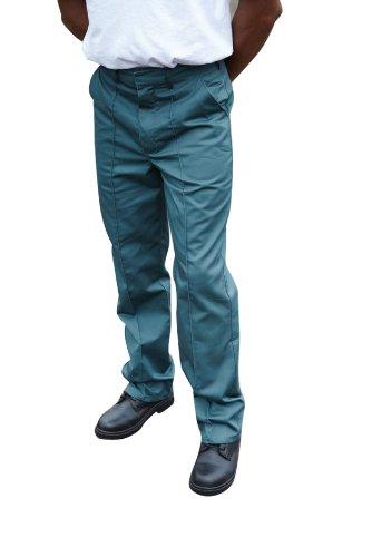 DickiesHerren Hose (Hose Dickie Uniform)