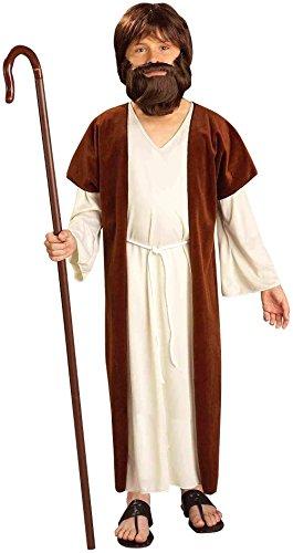 Kinderkostüm biblischen Zeiten Jesus Medium