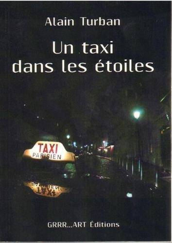 Taxi Dans les Etoiles (un)