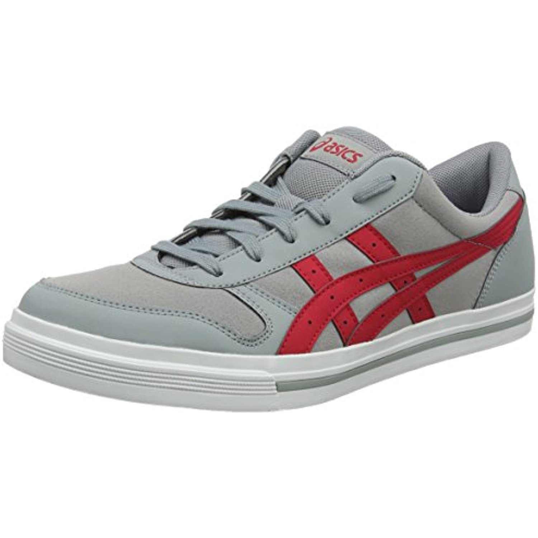 ASICS Aaron, - Chaussures de Gymnastique Homme - B07D1GYV73 - Aaron, 75415a