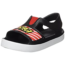 Skechers Lil Steppers...