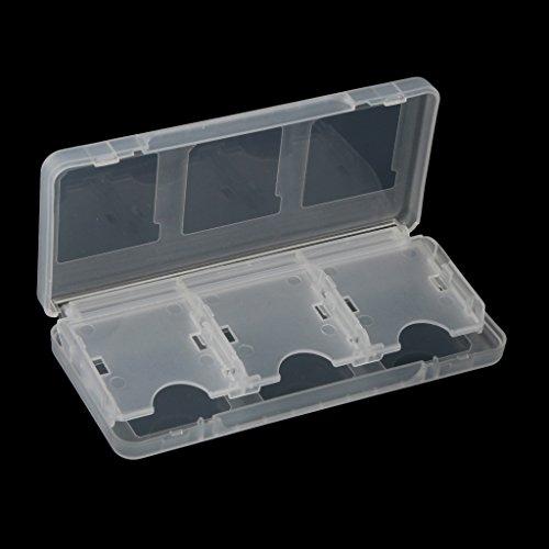 6-in-1-gioco-scatola-di-cartucce-supporto-di-cassa-di-carta-per-le-schede-di-gioco-nintendo-3ds-bian