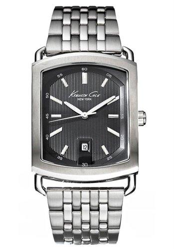 kenneth-cole-kc3810-orologio-da-polso