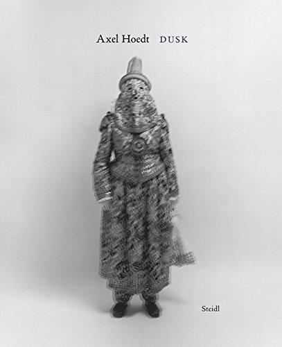 Axel Hoedt Dusk par Axel Hoedt