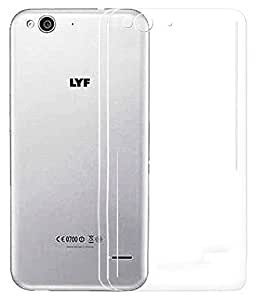 LYF WATER 2 BACK COVER