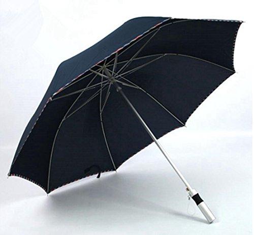 sucastle-8-osea-aluminio-paraguas-soleado-ligero-facil-de-llevar-anti-uv-creativo-soleado-doble-para