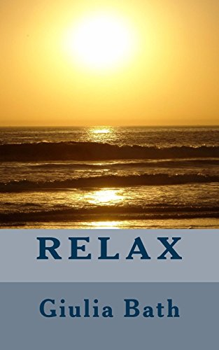 la relaxation: hypnose