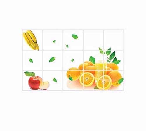 tefamore-pegatina-de-pared-cocina-a-prueba-de-aceite-etiqueta-adhesiva-de-pared-desmontable-art-deco