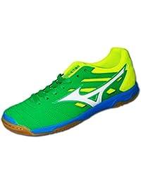 It Amazon Scarpe Mizuno Sportive Da E Borse Calcetto Txrrq5 xsBhQdCtro