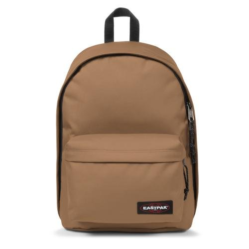 Eastpak Out of office Sac à dos - 27 L - Country Beige (Beige)