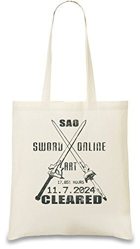 sword-art-online-sao-cleared-imprime-personnalise-sac-a-main-sac-de-courses