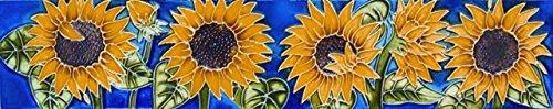 girasol-de-ceramica-decorativo