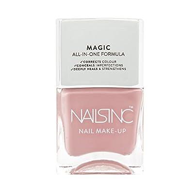 NAILS INC Nail Makeup