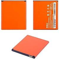 Muvit Original Mobile Battery for Redmi 2 / Redmi 2S / Mi 2 / Mi2S / BM44 2200mAh 394595 Genuine Battery