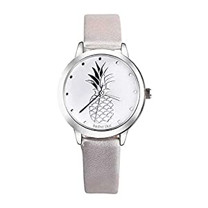 Reloj de Cuarzo para Mujer,