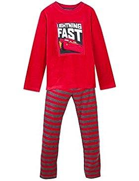 Z Pyjama Cars, Pigiama Bambino