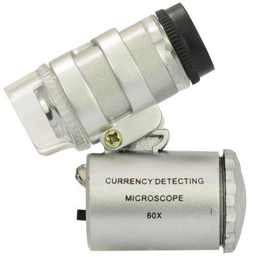 Tiny-Deal-Super-Mini-60X-Microscope-With-2-LED-Illumination-Currency-Detecting-UV-Light