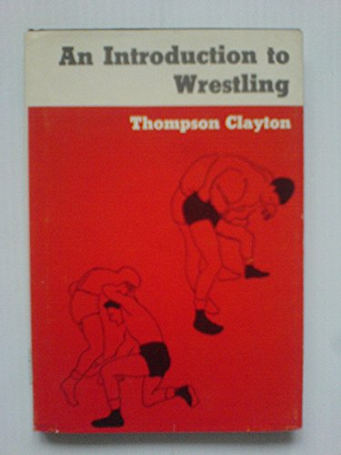 An introduction to wrestling