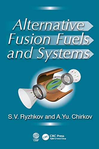 Alternative Fusion Fuels and Systems (English Edition) Fusion Compact