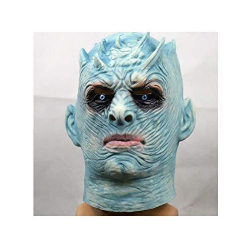 - 1 Night Stand Halloween Kostüm