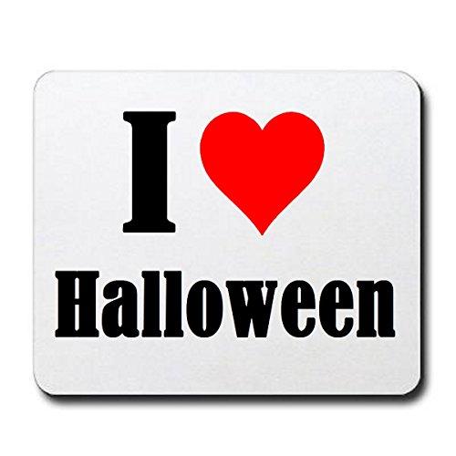 ve Halloween
