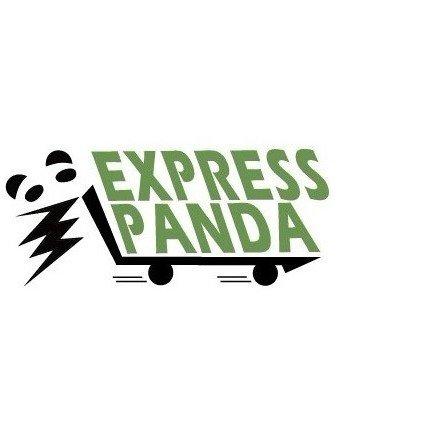 9-zoll-tragbarer Mini-dvd-player F¨¹r Car & Kids - Multimedia-video-spieler Mit Drehbarem Bildschirm Akku Fernbedienung Kfz-ladeger?t F¨¹r Kinder Und Fernseher Von Express Panda?