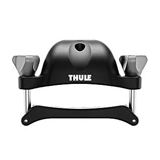 Thule 819porta canoa 1