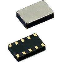 MicroCrystal Uhr-/Zeitnahme-IC - Echtzeituhr RV-8523-C3-TA-20ppm SON-10