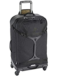 "Eagle Creek Gear Warrior™ 4-Wheel 95L / 30"" Trolley, 95 liters, Nero"