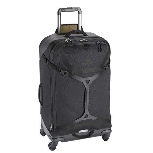 Reisekoffer & -taschen Hell Titan Xenon Trolley Hartschale M 67 Cm Büro & Schreibwaren