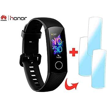 Huawei Honor Band 5 Standard Version Sport Smartwatch