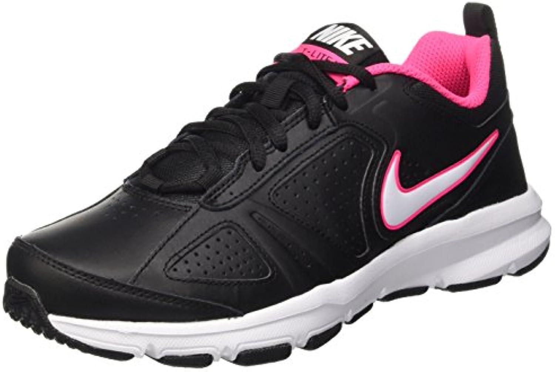 Nike T-Lite XI, Scarpe Scarpe Scarpe Sportive Indoor Donna | Nuovi Prodotti  4147ba