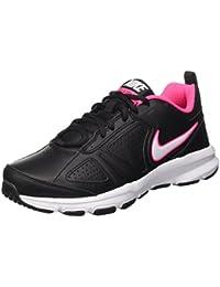 Nike Wmns T-lite Xi, Entraînement de course femme