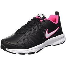 Nike Wmns T-Lite Xi, Scarpe Sportive Indoor Donna