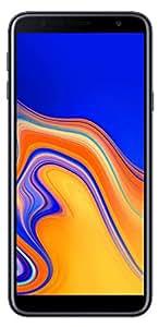 Samsung Galaxy J4 Plus (Black, 2GB RAM, 32GB Storage) with Offers