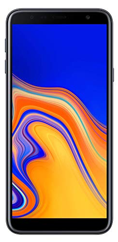 Samsung Galaxy J4 Plus (Black, 2GB RAM, 32GB Storage) with Offers