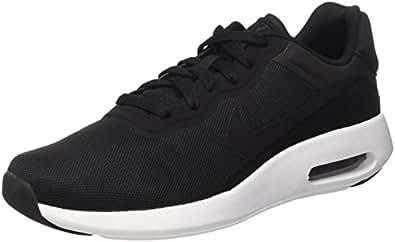 Nike Air Max Modern Essential, Baskets Homme: MainApps: Amazon.fr: Chaussures et Sacs