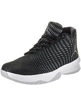 Nike Jordan B. Fly, Scarpe da Ba