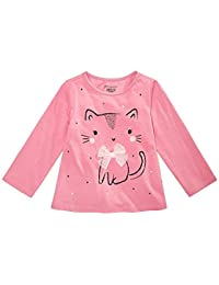 63770a68c First Impressions Baby Girls  Clothing  Buy First Impressions Baby ...